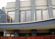 architectural-rigging-14