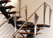 architectural-rigging-2