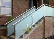 balustrades-2