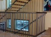 balustrades-5