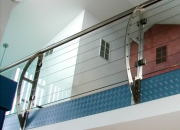 balustrades-8