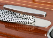 deck-sockets-1
