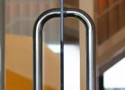 door-pull-handles-3