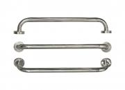 grab-rails-2