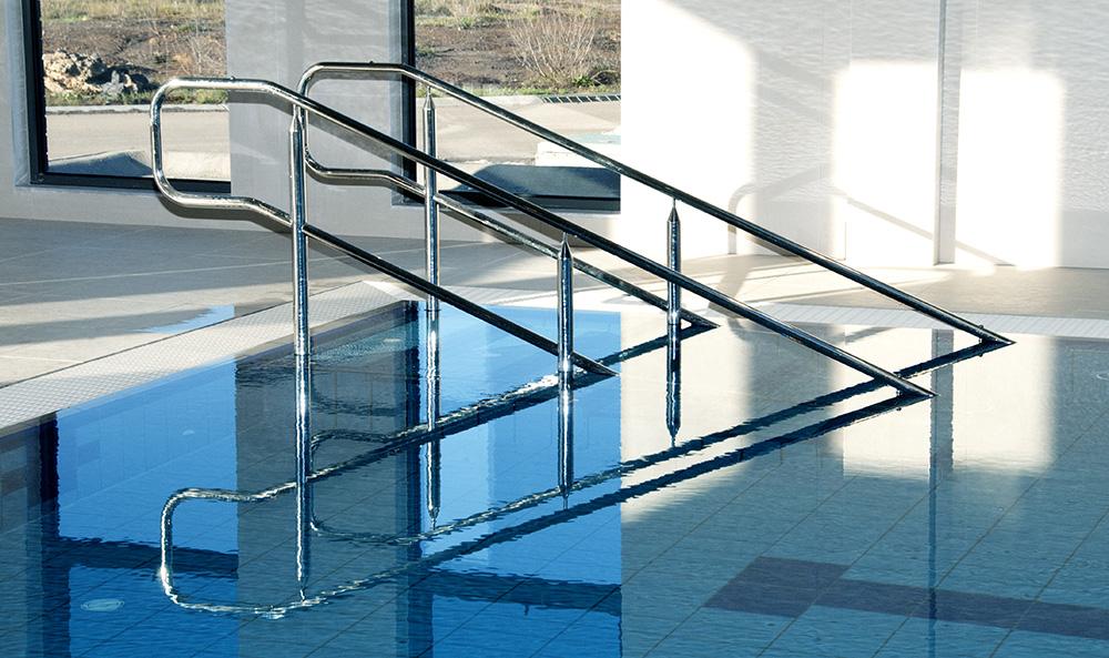handrails-5