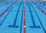 Lane rope swimming pool products Australia