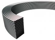 rolling-bending-2