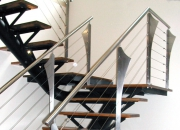 stair-cases-3