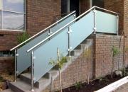 stair-hand-rails-1