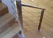 stair-hand-rails-7