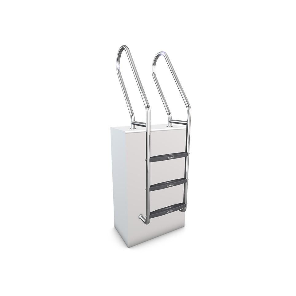 swim-step-ladders-5