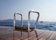 swim-step-ladders-1