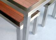 wet-area-furniture-1