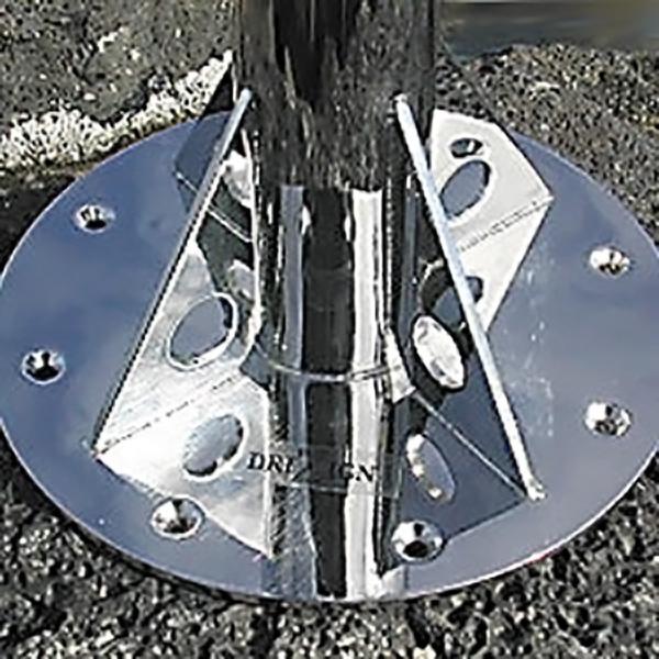 boat-chair-pedestals-1