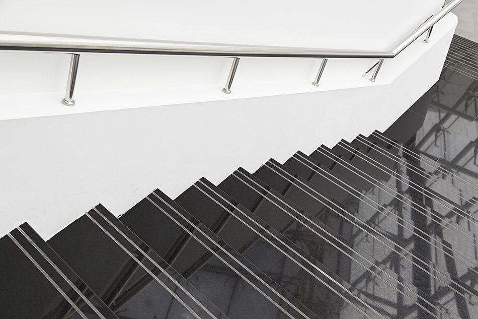 handrails-7