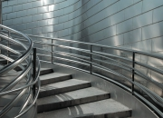 handrails-3