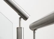 handrails-6