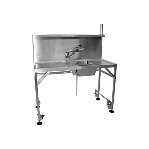 processing-equipment-1