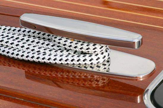 yacht-stanchions-1