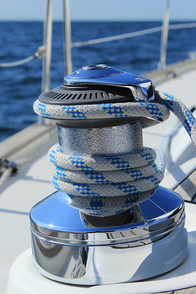 yacht-stanchions-4